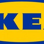 IKEAの499円スイーツ食べ放題!!実施している店舗情報や詳しい日程など