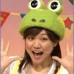 【顔写真】生田斗真のしゃべくり007会いたい人の歌のおねいさん三谷たくみさんの気になるお顔は?
