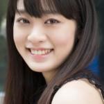 さんま御殿に28年間彼氏ナシの池田裕子が登場!仕事や・大学などをwiki風に紹介!!【画像】