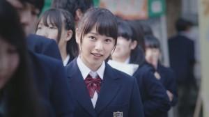 桜井日奈子2