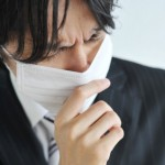 インフルエンザの予防・対策商品をいろいろ調べてみました。