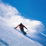 日帰りスキー・スノーボード格安ツアーを実際に行ってみた!!体験談!!!