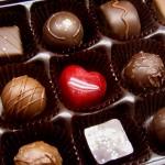バレンタインチョコ特集!!2015有名百貨店・高島屋や伊勢丹おすすめチョコは?