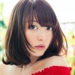 人気声優花澤香菜さんの超貴重なドラマ出演シーンを発見!!