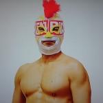 水曜日のダウンタウン2時間SP!松本人志メキシコからきた謎のマスクマンとしてプロレス会場に登場してもバレない説