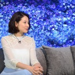 アナザースカイ:吉田羊が台湾へ!がマネージャーとガチ喧嘩勃発ww仲直りできるのか?さらに今後の目標も語る!【画像】